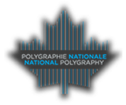 National Polygraph Services - International Polygraphy Specialists from Canada
