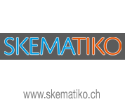 SKEMATIKO web application