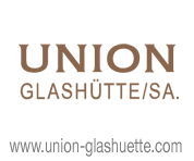 Union Glashuette watches - Saxony, Germany