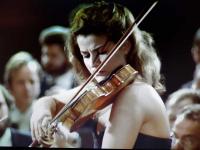 Beethoven op.61 news img-1