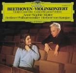 Beethoven op.61 news img-2